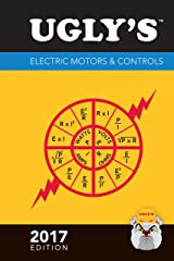 Ugly's Electric Motors & Controls, 2017 Edition Kindle Edition