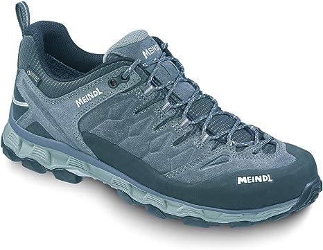 Meindl Lite Trail GTX Shoe Outdoor