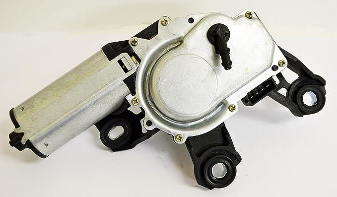 1j6955711g: Motor De Limpiaparabrisas Trasero - NUEVO desde LSC: Amazon.es: Coche y moto