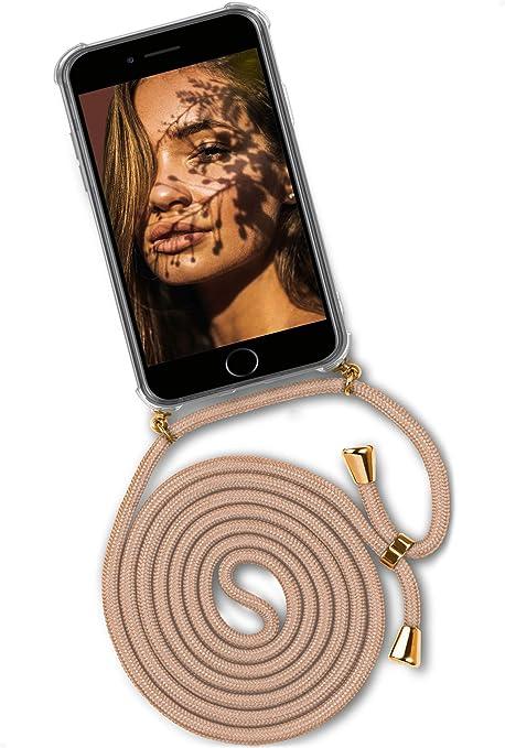 Oneflow Twist Case Kompatibel Mit Iphone 7 Elektronik