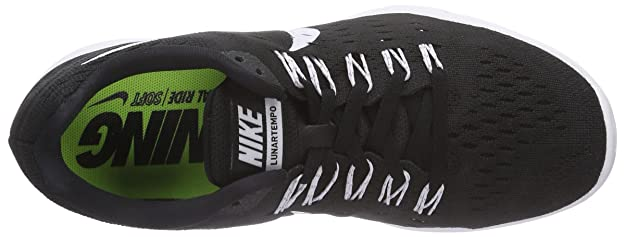 new arrival a0eb2 1acfe Amazon.com   Nike Lunar Tempo Women s Running Shoes   Running