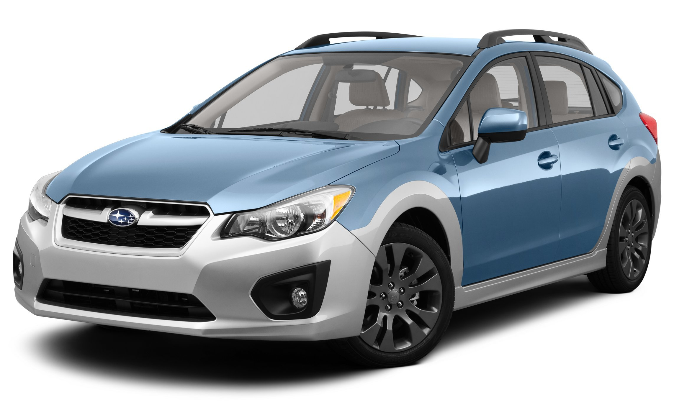 Amazon 2012 Subaru Outback Reviews and Specs Vehicles