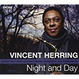 Night & Day [Import allemand]