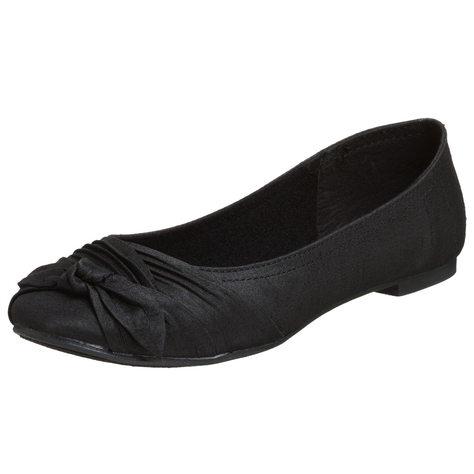 100pair/Lot~8MM Premium Plain Flat Sneaker Shoelaces