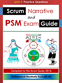 Amazon scrum a pocket guide best practice van haren customers who viewed this item also viewed fandeluxe Choice Image
