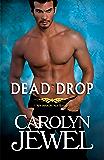Dead Drop: A My Immortals Novel