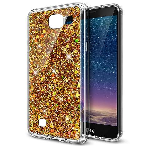 Carcasa LG K4, funda LG K4, LG K4 Case, ikasus® - Carcasa LG ...