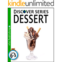 Dessert (Discover Series)