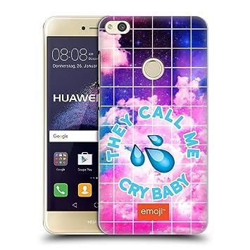 coque huawei p8 lite 2017 holographique