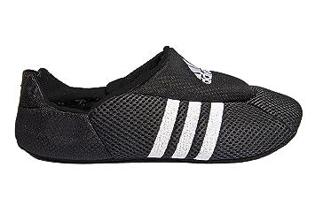 scarpe adidas martial