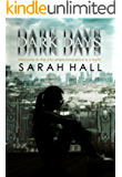 Dark Days (Legions Book 1)