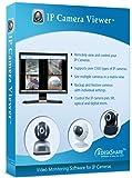 IP camera monitoring software [Download]