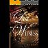 The Last Witness (Kensington-Gerard Detective series Book 1)