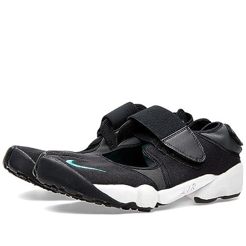 Nike Air Rift Gr. 47,5: : Schuhe & Handtaschen