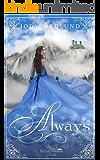 Always: A Lost Princesses Prequel Novella