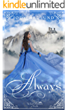 Always: A Lost Princesses Prequel Novella
