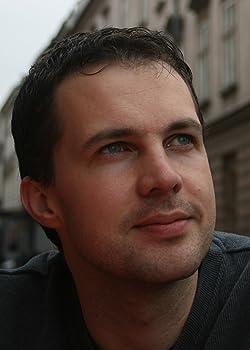 Andrew Powell-Thomas