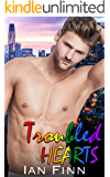 Troubled Hearts (Ann Arbor Hearts Book 2)