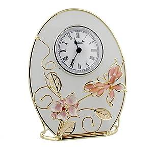 Pendules Et Horloges Pendules De Cheminee Guide D Achat
