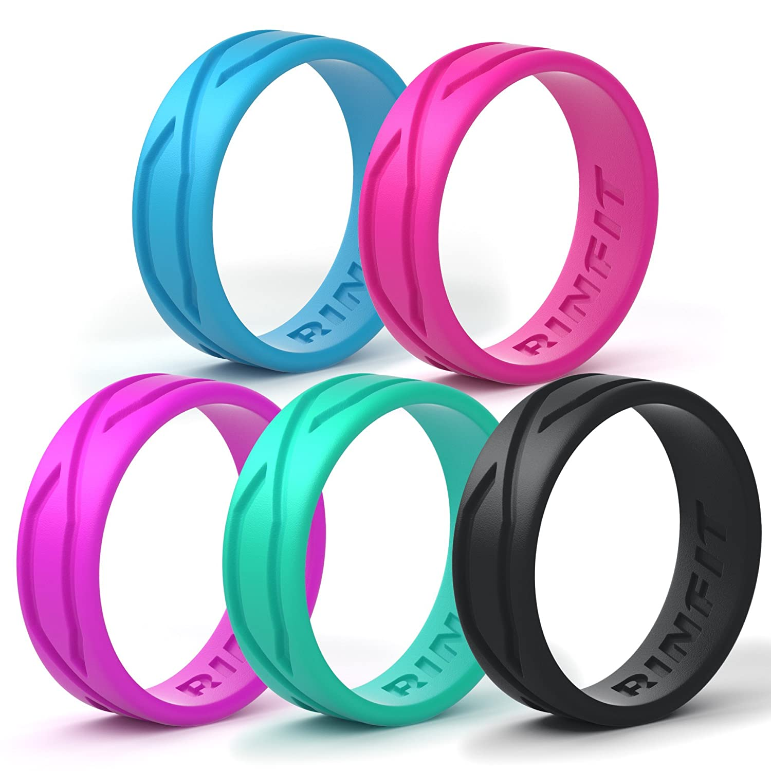 men of recon wedding silicone inspirational designs desert rings tan fixate ring s rubber bands luxury