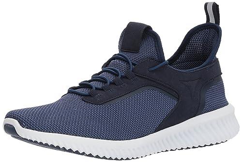 470f68d11ec Steve Madden Men's Gottit Sneaker
