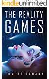 The Reality Games