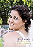 Marisol's Wedding : The Bridesmaid's Checklist (BCL Book 2) (English Edition)