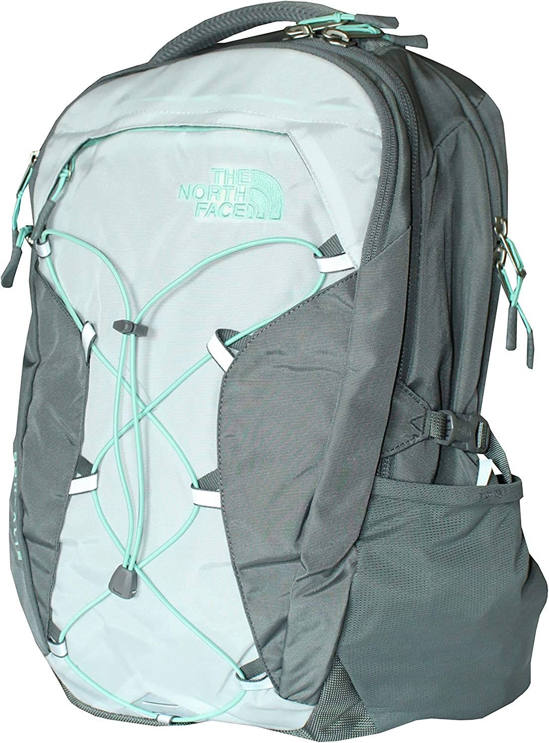 The North Face Women's Borealis Laptop School Backpack