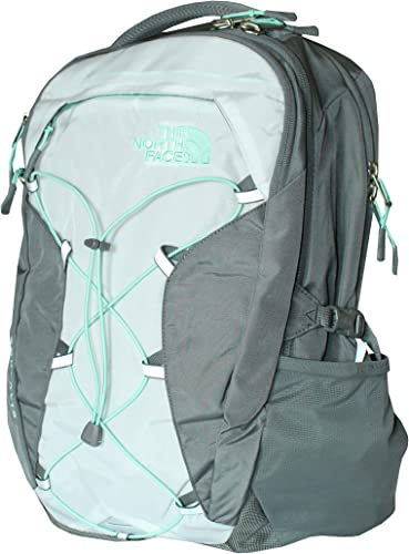 The North Face Women s Borealis Laptop School Backpack