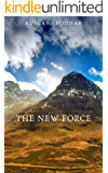 The New Force