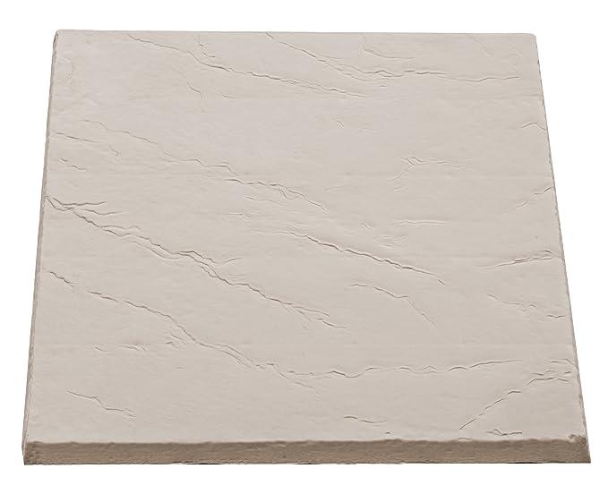 Amazon.com: Emsco Group Natural - Par de piedra de escalada ...