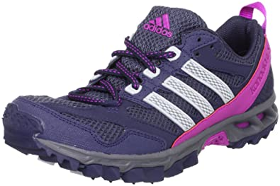 new style 673a5 59610 adidas Performance Women s Kanadia 5 TR Running Shoes