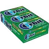 Orbit Spearmint Sugarfree Gum, 28-piece pack (Pack of 6)
