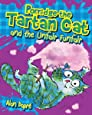 Porridge the Tartan Cat and the Unfair Funfair (Young Kelpies)
