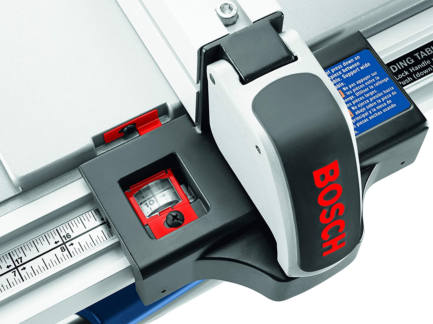 Bosch 4100-10 featured image 10