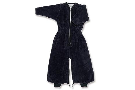 Baby Boum 193SCOTY98SF Softy Scoty 98 pingu - Saco de dormir para bebé (12-