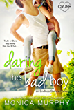 Daring the Bad Boy