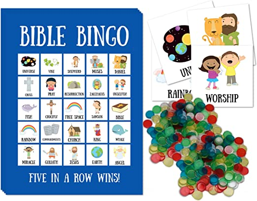 Bible Bingo for Kids Bible Bingo Cards with Bingo Chips Party Game on hunting kitchen ideas, baking kitchen ideas, church kitchen ideas, christmas kitchen ideas, home kitchen ideas, sport kitchen ideas, restaurant kitchen ideas, painting kitchen ideas, pool kitchen ideas, family kitchen ideas, fun kitchen ideas, quilting kitchen ideas, camping kitchen ideas, sewing kitchen ideas, business kitchen ideas, arts and crafts kitchen ideas, travel kitchen ideas, mobile kitchen ideas, photography kitchen ideas, halloween kitchen ideas,