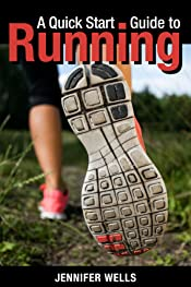 A Quick Start Guide to Running