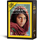 The Complete National Geographic - 125 Years (1888 - 2012)