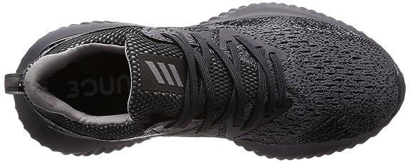 adidas Alphabounce Beyond, Chaussures de Running Homme