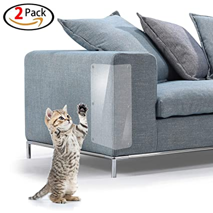 Amazon Com Furniture Corner Pet Sofa Protectors Couch For Pet