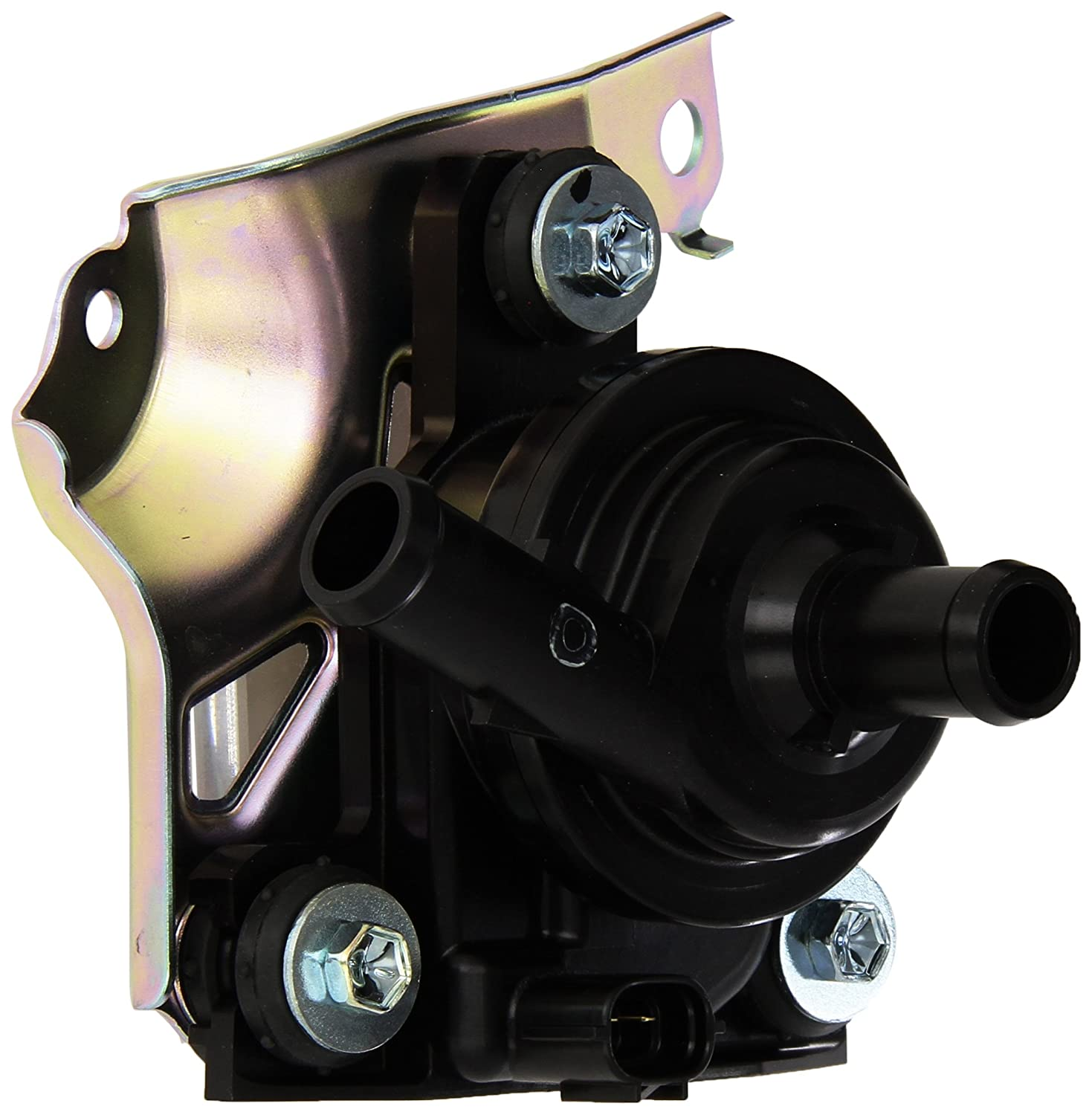 Genuine Toyota (G9020-47031) Water Pump Assembly