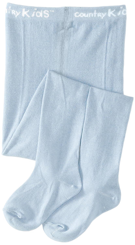 Country Kids Mädchen Strumpfhose Luxury Cotton Tight C005