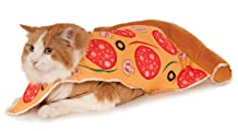 Rubie's Pizza Slice