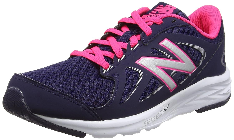Womens 490v4 Fitness Shoes New Balance y9lEbQ