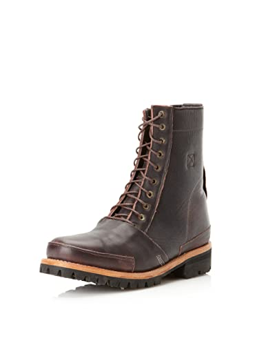 Timberland Men's Boot Company Tackhead Winter 8 Inch Boot