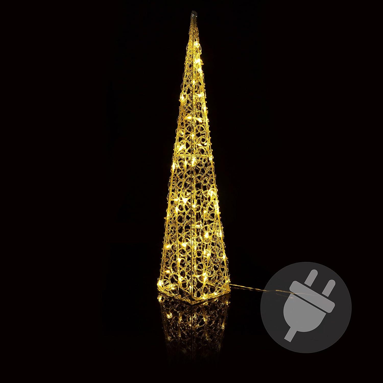 81-l0GKD%2BOL._SL1500_ Verwunderlich Led Lichterkette Innen Warmweiß Dekorationen