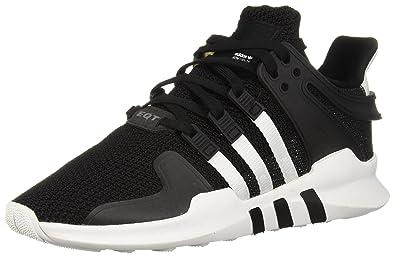 Adidas Women EQT Support ADV (white footwear white)