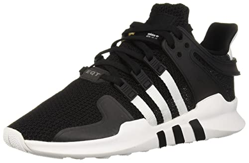 ... biggest discount 77d6a 33057 adidas Originals - EQT Support ADV Donna c1becae675070